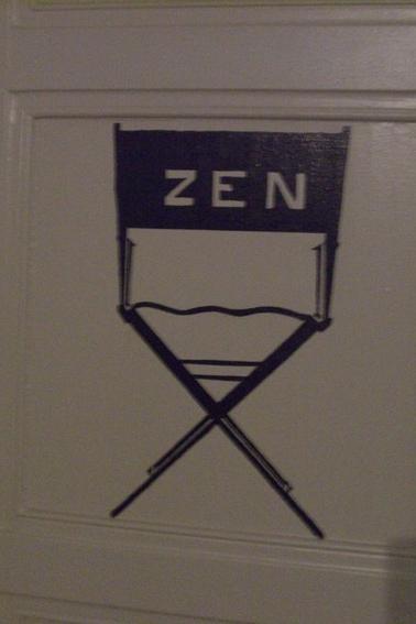 chaise d 39 artiste l 39 art. Black Bedroom Furniture Sets. Home Design Ideas