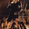 U2-ROCK-IS-THE-BEST