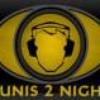 tunis2night