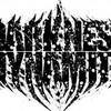 Darkness-dynamite51
