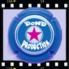 dondproduction