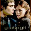 Gossip90210