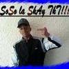 soso-la-skay
