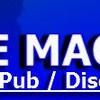 mackenzie73