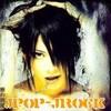 jpop-jrock