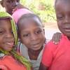 enfants-du-noma