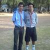 scoutmarocain04safi