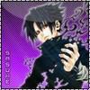 sasuke-nv1