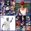 nicolas-tennis
