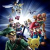 super-smash-bros-brawl23
