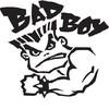 badboy4life