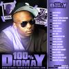 Diomay-Download