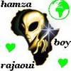 hamza-rajaoui-boy