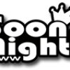 SoonNight-FrancheComte