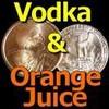 xx-votka-orange-xx