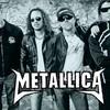 xXXx-Metallica-XxxX