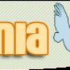 Birdsmania