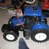 tracteur88220