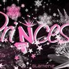 l0veuz-princess-l0ul0u