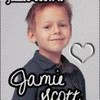 jamie-scott-x