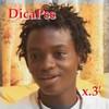 Capriice-d3-Diieu-xx