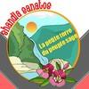 aisa-shandia