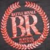 battle-royale20