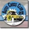 autocross-team