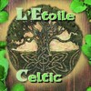 L-Etoile-Celtic