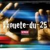 kkouete-du-25