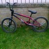 Street-BMX-Rider