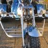 Trike-Family