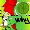 Why-Jiva