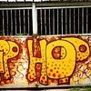 rap-soul