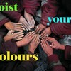 Hoist-your-colours