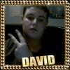 DaViDx3