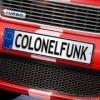 COLONEL-FUNK