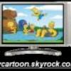tvcartoon
