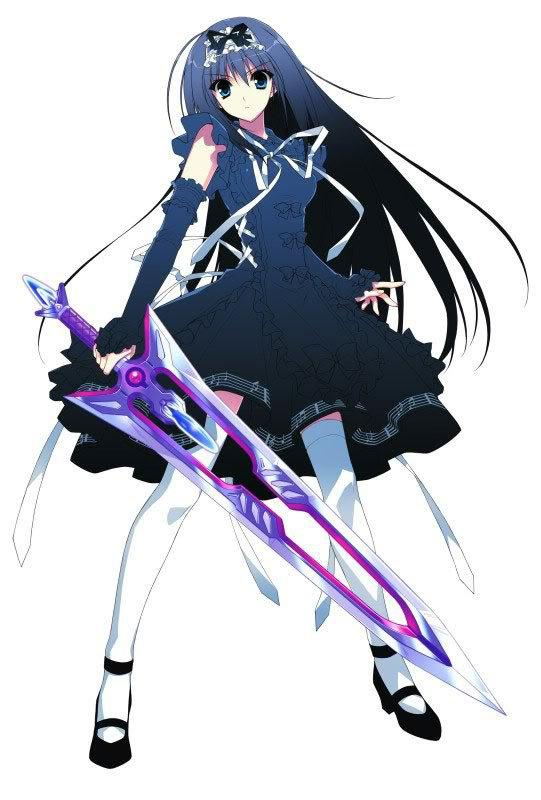 anime characters with swords ?c=isi&im=%2F047