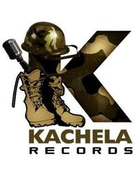 Video Clip  -  KACHELA RECORDS