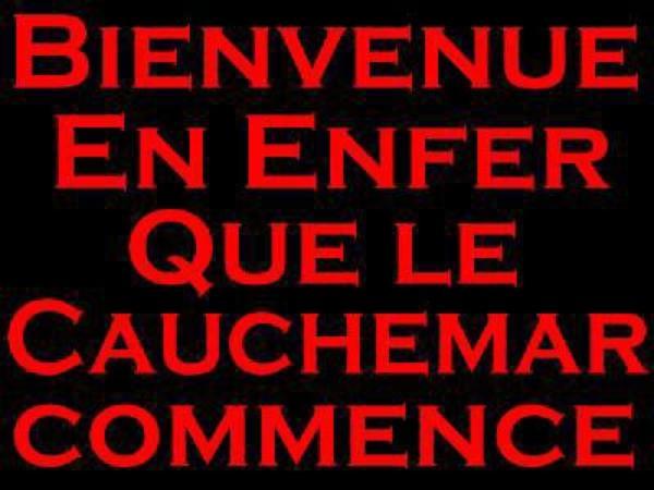 entre Amis Autour d une bonne Cervoise - Page 2 ?c=isi&im=%2F3117%2F81333117%2Fpics%2F3100932603_1_3_2wbYkUMG