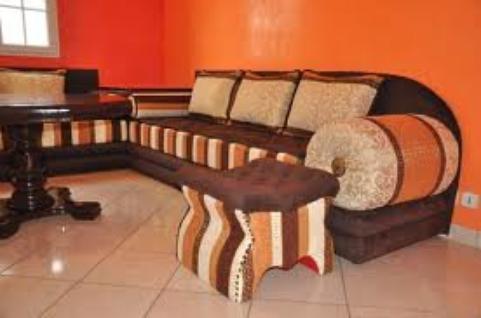 articles de yana59 tagg s salon marocain oriental moderne. Black Bedroom Furniture Sets. Home Design Ideas