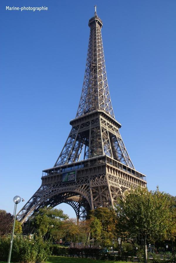 Aparthotel Adagio Paris Centre Tour Eiffel - tripadvisor.com