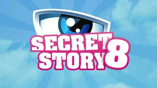 La Conciergerie de Jeremstar - EXCLU #SS8 - Découvrez quel ancien candidat beau gosse vient de refuser de réintégrer Secret Story !
