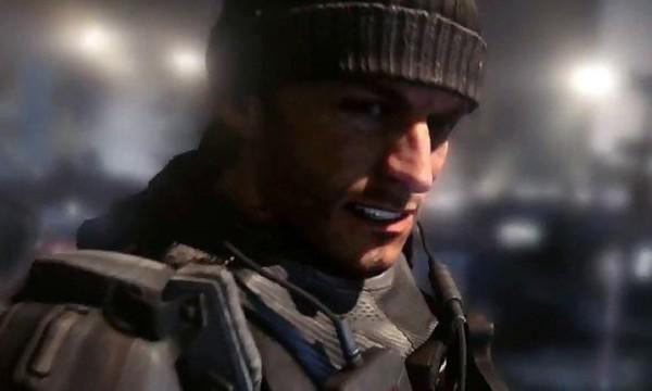 """Call of Duty Advanced Warfare : l'édition """"Day Zero"""" sera disponible ce lundi !"""